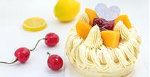 烘焙学校_西点培训_烘焙培训_烘焙甜品创业课程