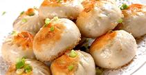 厨师培训_小吃培训_特色小吃_中式面点课程