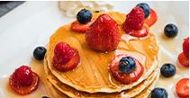 烘焙培训_西点培训_法式甜品创业课程